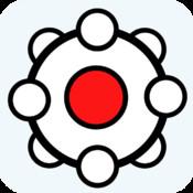 Circle Move