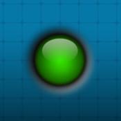 Drophole HD