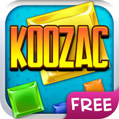KooZac™ Free