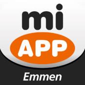miAPP Emmen