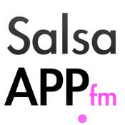 Salsaapp.fm