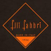 Fabbri Boots custom