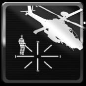 Apache Gunner apache gravity insane
