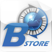 BlendysStore