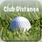 Club Distance club mix