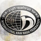 KravMaga - IKMF