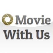 Movie With Us avi 3gp movie