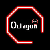 Octagon Mania