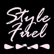 StyleFuelApp