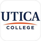 Utica College campus