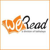 WeRead(Nepali)