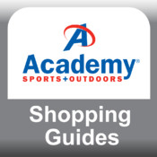 Academy Guides