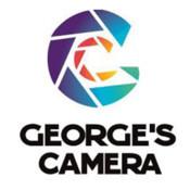 George`s Camera