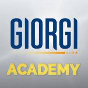 Giorgi Academy