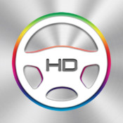 iCarConnect HD