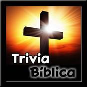 Trivia Bíblica