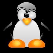 Guild for Linux linux photo tool