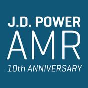 J.D. Power 2015 AMR