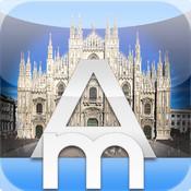 Milan Cathedral milan 2017