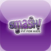 Smash! Fit 4 Kids