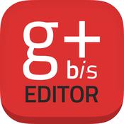 The Plus Editor google photo editor