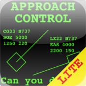 APP Control Lite