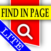 Find In Page LITE