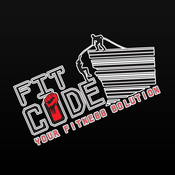 Fit Code Results