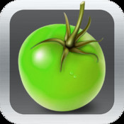 Pomodoro Do Lite manage your time