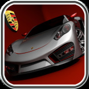 Porsche - Top Cars