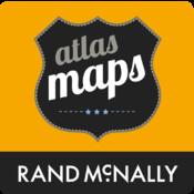 The 2014 Road Atlas