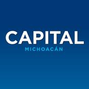 Capital Michoacán