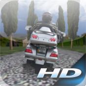 Country Racing HD
