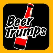 Beer Trumps