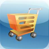 IBE Shopping List