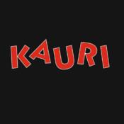 Kauri - žeStock bar