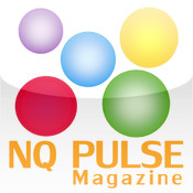 NQ Pulse Magazine