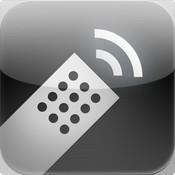 AV Receiver Remote television receiver