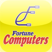 Fortune Computers free used computers