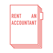 Rent an Accountant