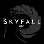Skyfall Gun Barrel crate and barrel coupons