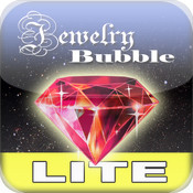 Jewelry Bubble Lite