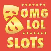 OMG LOL Funny Slots