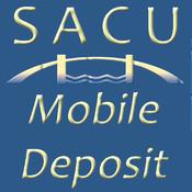 SACU Mobile Deposit