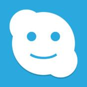 Skype Friend Finder skype