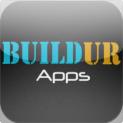 Buildurapps Preview