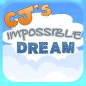 CJ`s Impossible Dream