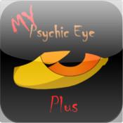 My Psychic Eyes Plus