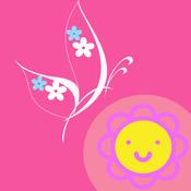 Ovulation Predictor menstrual minder ovulation