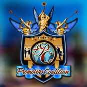 Promoters Coalition